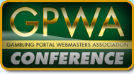 GPWA Conference Home